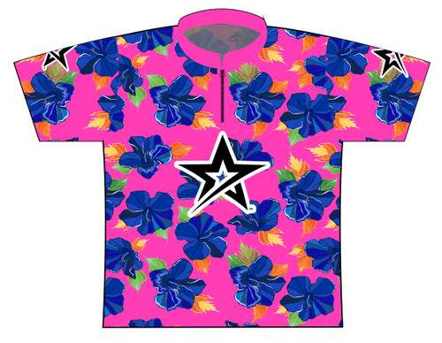 Roto Grip Dye Sublimated Jersey Style 0230