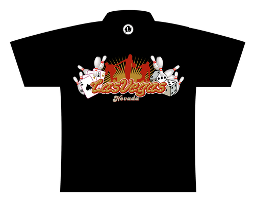 EXPRESS Dye Sublimated Jersey Style 0129