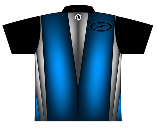 Storm EXPRESS DS Jersey Style 0223