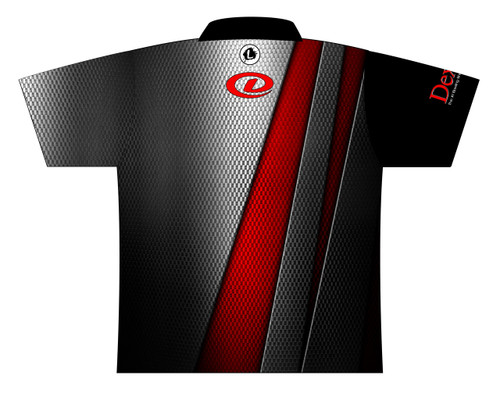 Dexter Dye Sublimated Jersey - DX_001