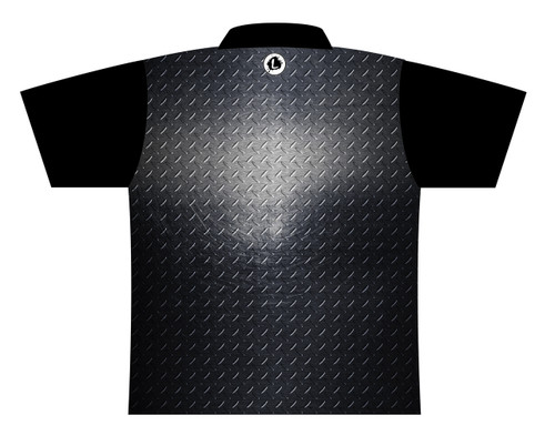 Hammer Dye Sublimated Jersey Style 0359