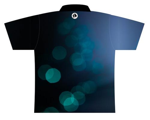 Motiv Dye Sublimated Jersey Style 0335