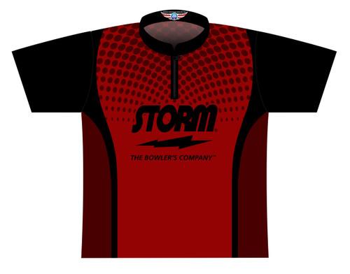 Storm Dye Sublimated Jersey Style 0369