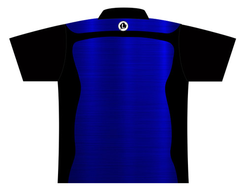 Logo Infusion DS Jersey Style 0352