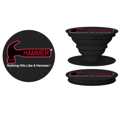Pop Socket - Hammer