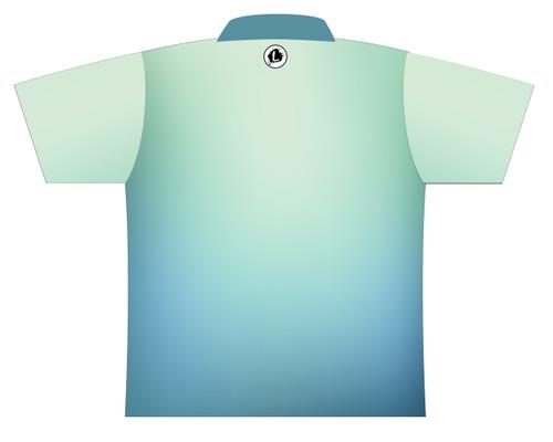 SRGBBFS DS Jersey Style 005