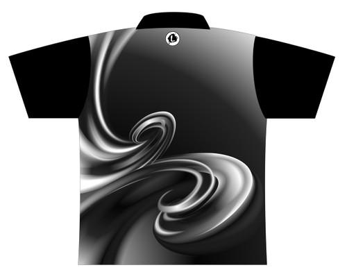 SRGBBFS DS Jersey Style 008