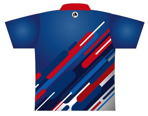 MBC '19 - Dye Sublimated Jersey Style 0439