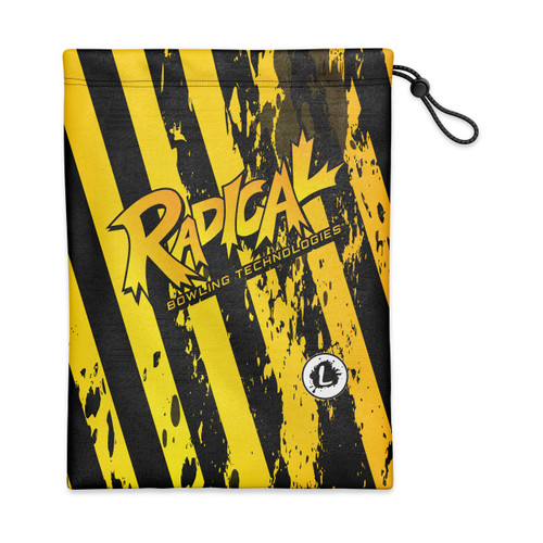 Radical Shoe Bag Style 0243RDSB