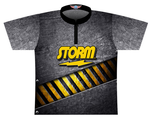 578ea3a22 Stock - Personalize - Personalize - Storm - Page 1 - Logo Infusion