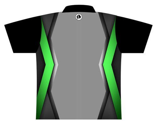 Hammer DS Jersey Style 0584