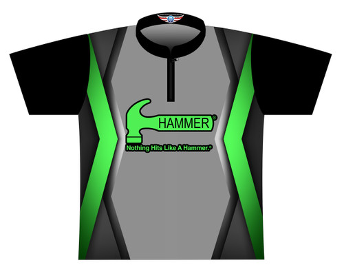 629d4ae25 PERSONALIZE-Jerseys - PERSONALIZE-Hammer - Page 1 - Logo Infusion