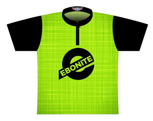 Ebonite DS Jersey Style 0536