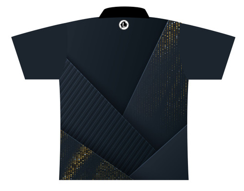 Radical DS Jersey Style 0386