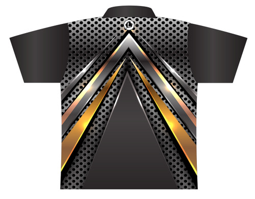 Roto Grip DS Jersey Style 0387