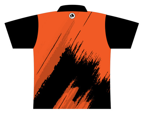 Radical DS Jersey Style 0406