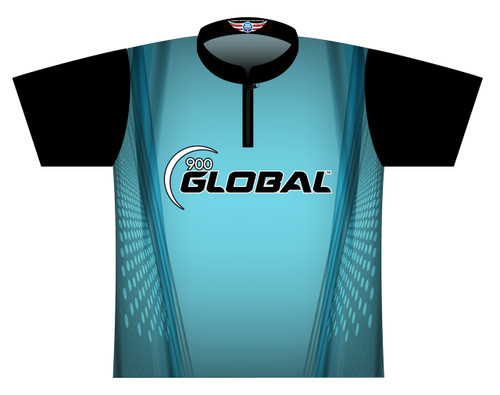 900 Global DS Jersey Style 0519