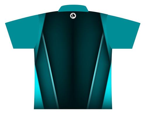 Brunswick DS Jersey Style 0525