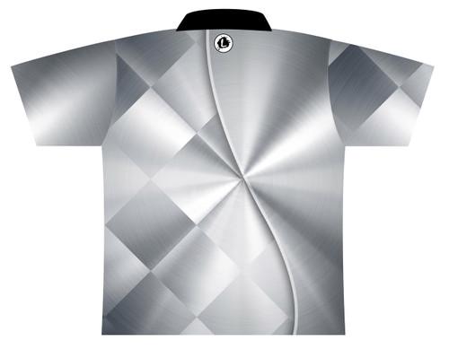 MOTIV DS Jersey Style 0554