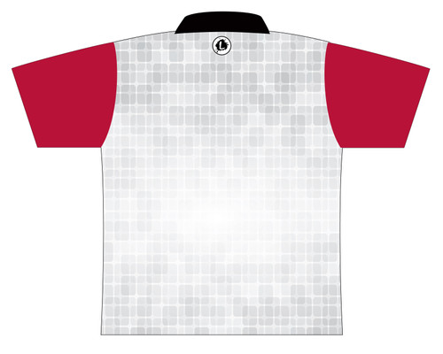 Turbo DS Jersey Style 0605