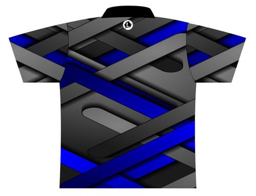 SRGBBFS DS Jersey Style 010