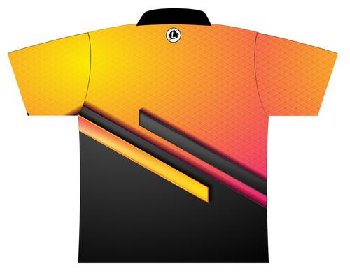 SRGBBFS DS Jersey Style 011