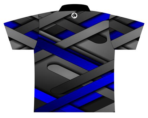 SRGBBFS DS Jersey Style 014