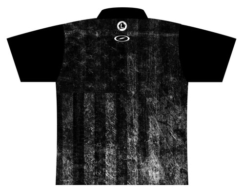 STORM EXPRESS DS Jersey Style 0609