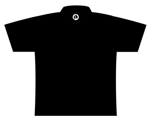 EXPRESS DS Jersey Style 0615 (aka 0023)