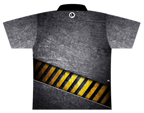 Storm EXPRESS DS Jersey Style 0593