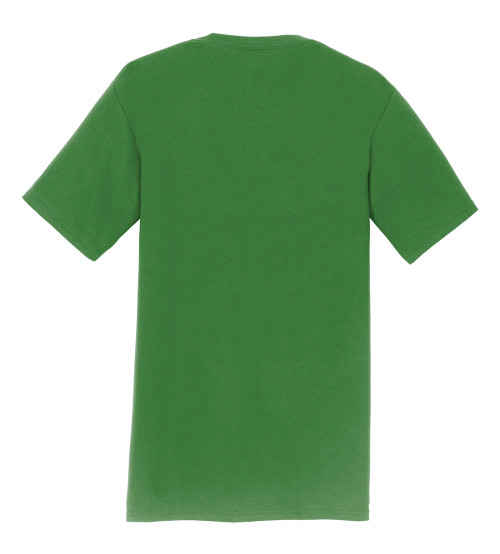 READY-2-SHIP Storm - Kiwi Green Tee - Unisex