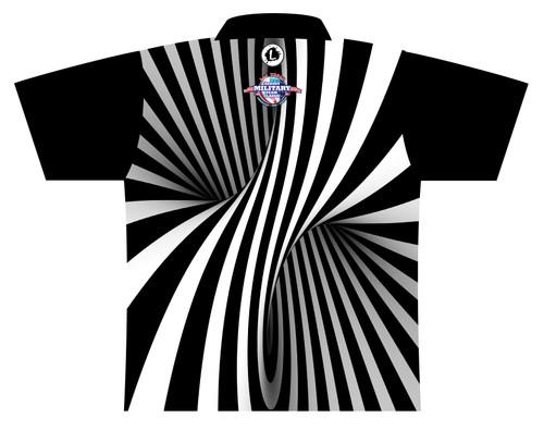 MTC '19 - DS Jersey Style 0606 - SASH COLLAR - (READY-2-SHIP)