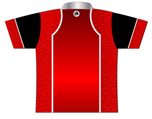 Roto Grip Dye Sublimated Jersey Style 0244
