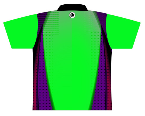 Radical EXPRESS DS Jersey Style 0590