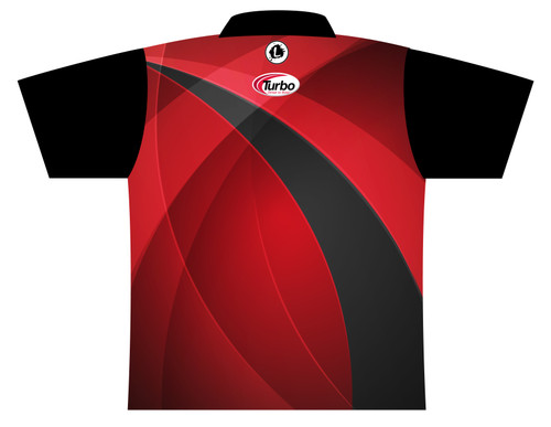 Turbo DS Jersey Style 0654