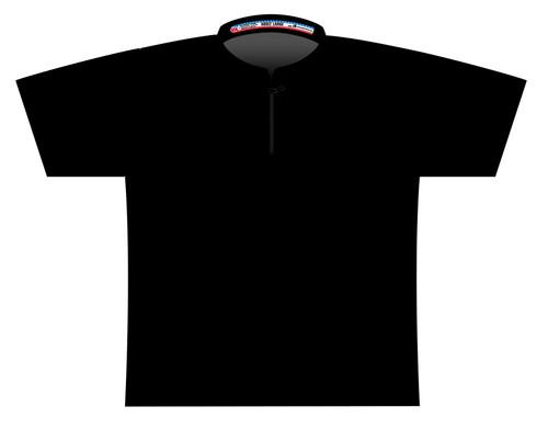 DS Jersey Style 0615-SASH COLLAR-(READY-2-SHIP)