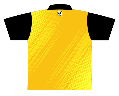 Roto Grip EXPRESS DS Jersey Style 0560