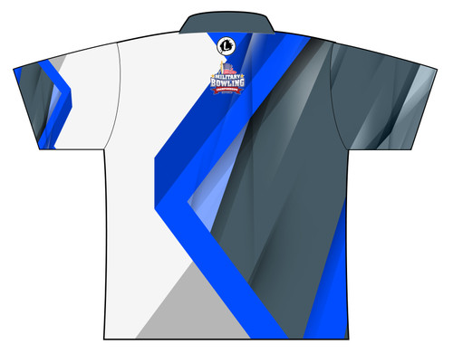 MBC '20 EXPRESS DS Jersey Style 0671