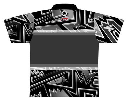 Columbia 300 EXPRESS DS Jersey Style 0713