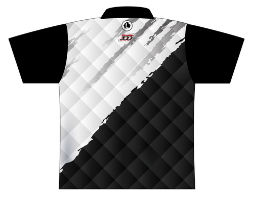 Columbia 300 EXPRESS DS Jersey Style 0717
