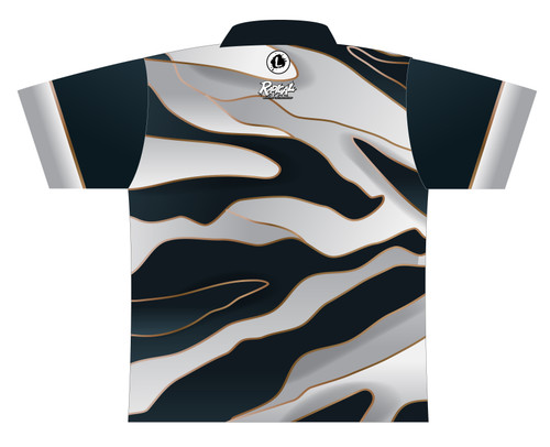 Radical EXPRESS DS Jersey Style 0787