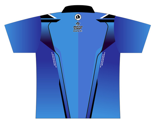 Roto Grip EXPRESS DS Jersey Style 0795