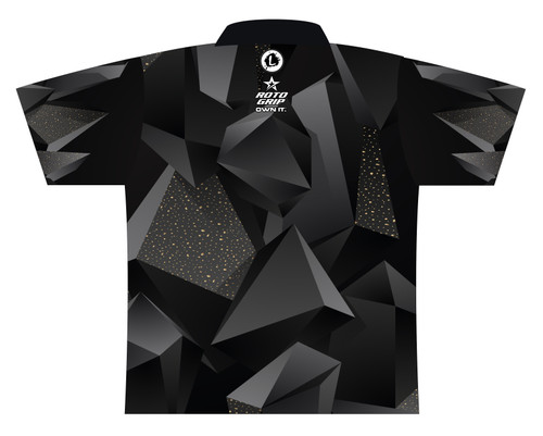 Roto Grip EXPRESS DS Jersey Style 0799