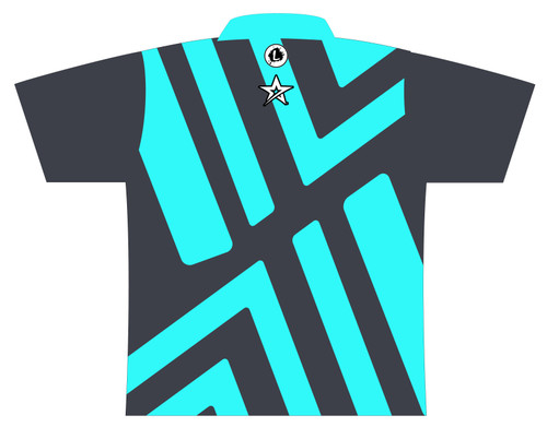 Roto Grip EXPRESS DS Jersey Style 0801