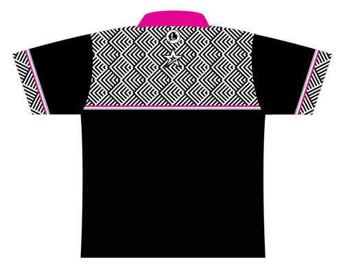 Roto Grip EXPRESS DS Jersey Style 0802