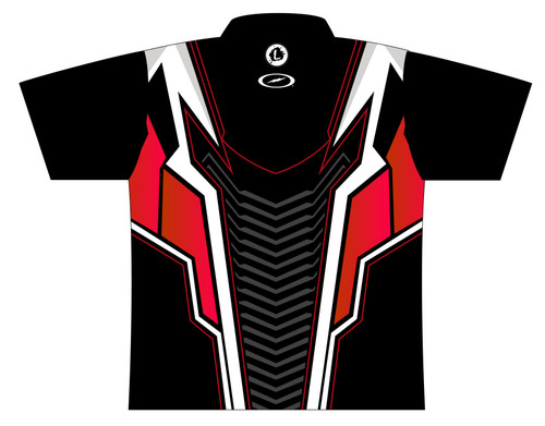 Storm EXPRESS DS Jersey Style 0807
