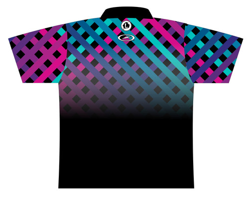 Storm EXPRESS DS Jersey Style 0813