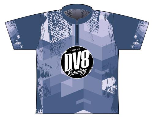DV8 DS Jersey Style 0728-DV8