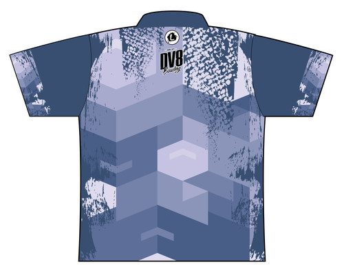 DV8 DS Jersey Style 0728