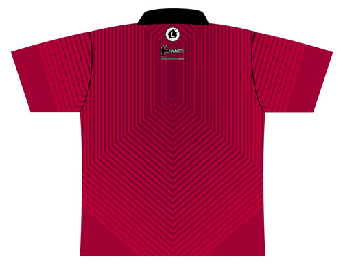 Hammer DS Jersey Style 0746